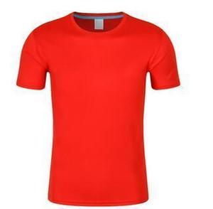 homens e mulheres personalizadas gadsvf manga curta fehae T-shirt da camisa cultural roupas sd turno fdfh pode ser impresso