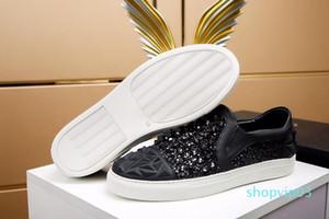 designer de Reação em Cadeia da moda das mulheres brancas homens calçados esportivos calçados casuais fora chaussures 003sneakers ck25011241