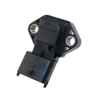 Mapa Sensor 0261230013 93232415 para Hyundai Accent Subaru Forester Impreza Legacy