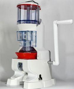Inicio Manual de masa hervida vertical que hace la máquina, máquina de bolas de masa hervida, bola de masa hervida máquina de embalaje, Pelmeni Máquina LLFA