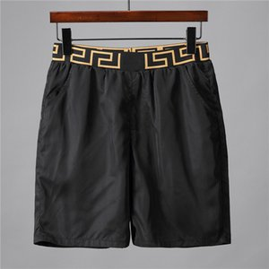 Fashion Designer Shorts Mens Casual Beach Shorts Brand Short Pants Men Underwear Men's Board Shorts Mens Luxury Summer Leisure Wear