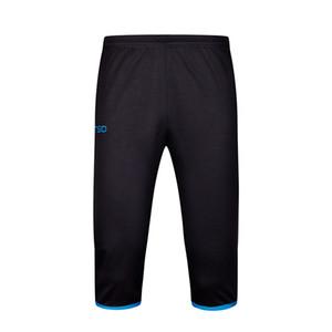 2019 2020 Abbigliamento nuovo Lastest Uomini 2020 2021 di calcio pantaloncini vendita calda di calcio pantaloncini di alta qualità 2023534534