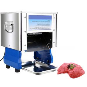 BEIJAMEI Affettatrice di carne verticale multifunzionale lavabile affettatrice trinciatrice di carne commerciale domestica 220V in vendita