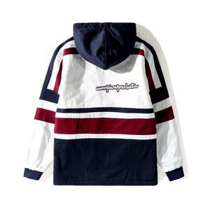 Mens Womens Designer Jackets Coat Fashion Luxury Winter Fleece Coats Brand Men and Women Warm Jacket Tops Streetwear Thick Jackets Clothing