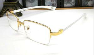 Mens Fashion Sports Sunglasses Men Buffalo Sunglasses 2019 Women buffalo horn Mirror Original Wood Sunglasses Oculos de sol masculino