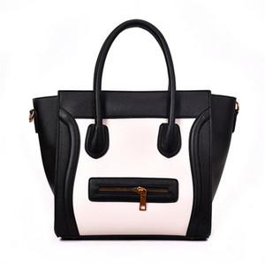 2019 saco Fada Moda de Nova Selvagem Bag Handbag Mulheres Diagonal Mulheres
