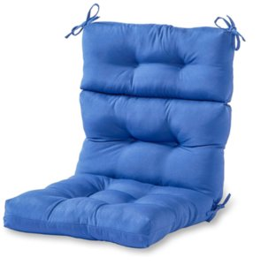 Vente en gros Personnaliser Mobilier de maison meubles haut Fauteuil CusOutdoor Coussin étanche pour meubles de patio Coussins