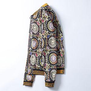 Men Women Designer Jacket Coat Luxury Sweatshirt Hoodie Long Sleeve Autumn Sports Zipper Brand Windbreaker Mens Clothes Plus Size Hoodies 2