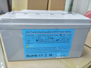 12.8 V 100ah 3000cycles 100Ampere 12v lifepo4 батареи lifepo4 power battery для телекоммуникаций бытового хранения солнечных батарей AGV RV кемпинг