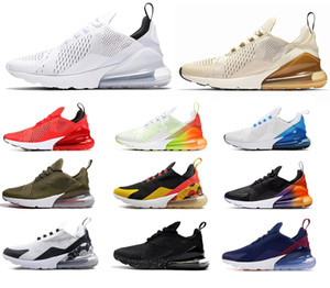 ayakkabı 27c kadın spor ayakkabıları eğitmenler ve spor koşu ayakkabıları 2020 MCLAOSI SAT İYİ yeni 270 erkek son 270 erkek ve kadın spor ayakkabı