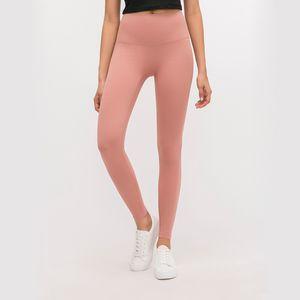 Nepoagym MELODY Yoga Pants Women High Waist Sport Pants Women Push Up Pants Womens Fitness Leggings Sports Wear for Women Gym Y200529