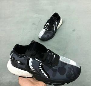 2019 hombres buenos entrenadores POD S3.1 Barrio mejores deportivos zapatillas de deporte para hombres mujeres botas, compras en línea, señoras de las mujeres para hombre zapatos para correr