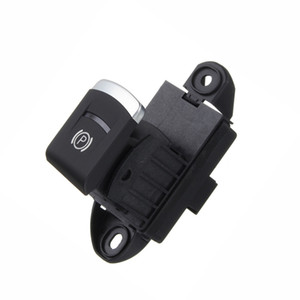 Impermeable LED azul WINCH IN / OUT Interruptor basculante para Polaris RZR 4 900 1000 XP4