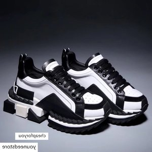 brang 2019 Super Fire Autumn New Breathable Wild Thick Bottom Increased Student Casual Fashion Personality Net Red Sports Shoes Tide
