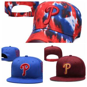 Бесплатная доставка мода высокое качество Филадельфия вышивка шляпы Филлис команды регулируемая шляпа хип-хоп шапка на открытом воздухе спортивные шапки один размеры