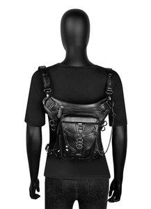 Дизайнерская поясная сумка Pu новый тип одно плечо косые сумки пакет высокое качество разнообразие задних стилей высокое качество новейшая мода прибытия