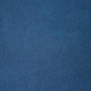 Африканская ткань шнурок 2019 высокого качество вышивка французского тюль ткань шнурок для