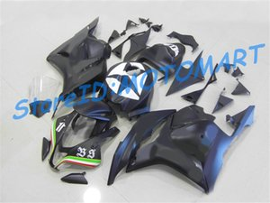 Einspritzung für HONDA CBR 600 RR CBR 600RR CBR 600 F5 09 10 CBR600RR CBR600F5 CBR600 F5 09 10 CBR600 RR Verkleidung HONF128