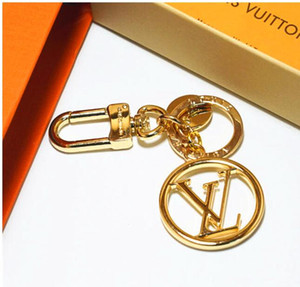 2020European and American export source pendant key chain epidemic prevention mascot
