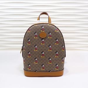 2020 yeni moda rahat omuz çantası kadın ve erkek deri dış seyahat erkekler ve kadınlar omuz çantası size22 * 29 * 15CM