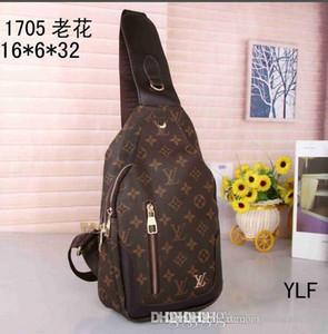 2020 Spor çantası varış moda tasarımcıları kadınların bel çantası gün debriyaj göğüs paketi kaliteli kemer bel çantası çalışan torbaları ücretsiz kargo