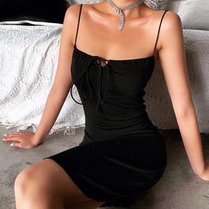 Kadınlar tasarımcı yaz mini elbiseler seksi kulüp Sequins uzun uzun etekler manşonlu sırf örgü kılıf sütun tatil parti elbise sıcak satış