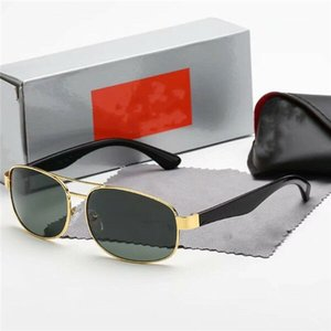 2020The latest sunglasses, high quality glasses, there is no label on the product, but there is a label on the actual product.Please feel fr