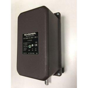 Interruptor 1PC G50-017M44 Alemania Schmersal Cam