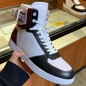 2019 Designers Air Chaussures Hommes Casual Forced MenSneakers 38-45 Fashion Prestige Baskets top chaussures de marque de mode