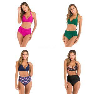 New New Swimsuit Sexy Ot Erótico Micro Ikini Set Stripper Wear Eac Mulheres Swimwear Ating Suit Razilian Iquini Vintage # 502