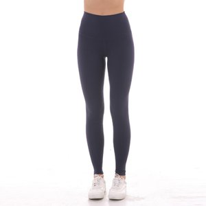 Female Sports Running Trousers Breathable Tight Height Waist Yoga Pants Elastic Force Fitness Yoga Clothing