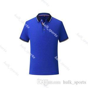 Спорт поло вентиляции быстросохнущие горячие продажи высокое качество мужчины 2019 с коротким рукавом футболки удобный новый стиль jersey0005