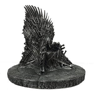 17cm Der Eiserne Thron Game Of Thrones Ein Lied von Eis und Feuer Figuren Action Toy Figures Ein Stück Action Figure Hohe Qualität