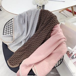 New Born Baby knitting sweater blanket Boy Soft Kids Girl Infant Winter Blanket tops