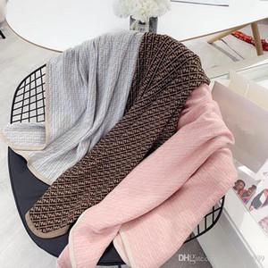 Новорожденный вязать свитер одеяло Мальчик Soft Kids девочка младенца зимы Одеяло Вершины