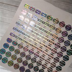 3d Runtz Hologram Hologram Çıkartma Sadece Hologram Kaliforniya Çıkartma 3d Kabul Kişiselleştirilebilir Runtz Çerezler Çıkartma 3d R Çerezler amfyv