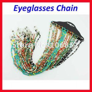 Porta occhiali da sole colorati per occhiali da lettura per occhiali da sole