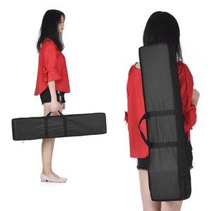 Solidwood Erhu chinês 2-corda de violino violino Corda Musical Instrument