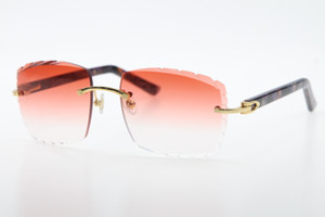 Pilot Güneş UV400 Sürüş Gözlük nakliye Tedarikçiler Toptan Kedi gözü güneş gözlüğü Mermer Mor Arms 3524012 Güneş gözlüğü Ücretsiz