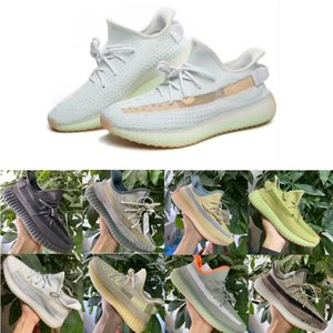 2020 new Men Sneakers Breathable high quality men shoes Running Outdoor Shoes Women Trainers reflective casual sneakers shoes Sneakers