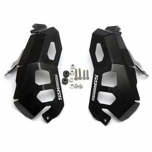 Cilindro guardias de la cabeza del protector de la cubierta del motor para BMW R 1200 GS Adv R1200GS 2013-2017
