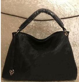 Mode Litschi geprägten Taschen 2019 Damen Handtaschen Designer-Taschen Frauen-Einkaufstasche Luxus-Marken-Taschen einzelner Schulterbeutel Rucksackhandtasche 26
