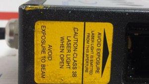 DATALOGIC DS4600A Barcode Scanner