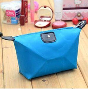 çanta yukarı Tasarımcı-USA sıcak satış Kore versiyonu kozmetik çantaları güzellik araçları torba yapmak seyahat fabrika fiyat, ücretsiz kargo poşeti yıkamak