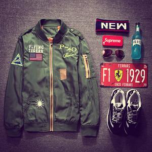 2019 Mode Hommes Designer Jackets Nouveau Badge Collier Stand Casual classique Gilet chaud à haute qualité de luxe Taille Mode Down Vest l'Europe