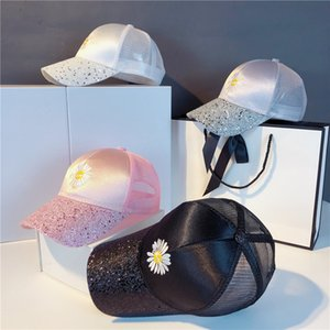 High quality hot sale luxury fashion baseball cap design new wild outdoor sun hat cap cheap free shipping