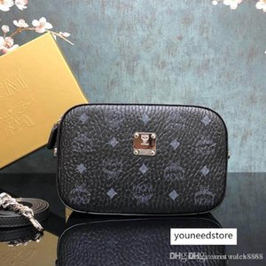 Best-selling case Wallet NEW POUCH Damier holds high quality famous classical designer women KEY holder Coin Purse small leer 488 ro