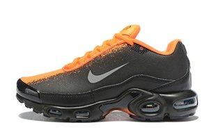 modeMax TN chaussures de course, plus SE mens blanc noir Hyper bleu Psychic luxe chaussures sport Lunettes 3D respirante