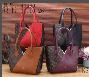 Известные бренды мужчины сумка портфель Повседневный Бизнес Мужские сумки посыльного дизайнеры Vintage Мужские сумки на ремне Crossbody сумка 025