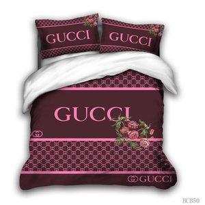 3D conjuntos de cama designer de surpreender camarada king size de luxo Quilt fronha caso rainha tamanho edredon cama edredons designer de cobertura de conjuntos A99